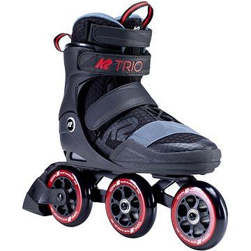 K2 TRIO S 100 vel. 46 EU/ 300 mm (886745854418)