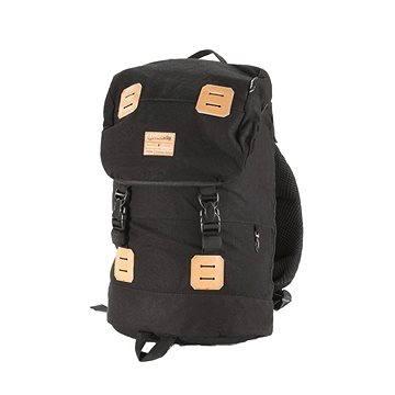 Meatfly Pioneer, B (8988000256097)