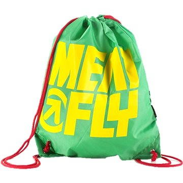 Meatfly Swing Benched Bag, D (8988000255793)