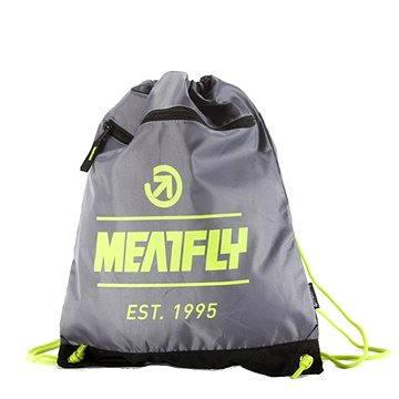 Meatfly Trek Benched Bag, B (8988000255830)