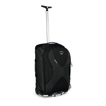 Osprey Ozone 46 black (845136016583)