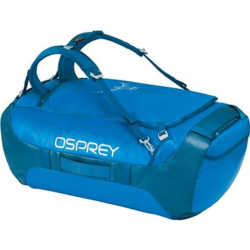 Osprey Transporter 95 II kingfisher blue (845136059597)