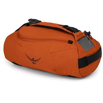 Osprey Trillium 30 Duffel sunburst orange (845136060135)