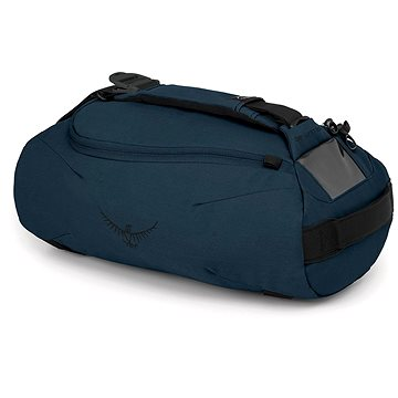 Osprey Trillium 30 Duffel vega blue (845136060173)