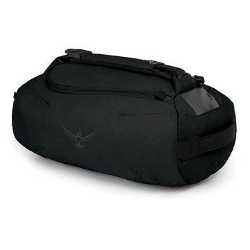 Osprey Trillium 45 Duffel black (845136060098)