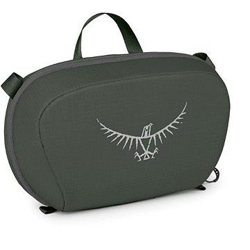 Osprey Ultralight Washbag Cassette shadow grey (845136062092)