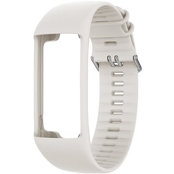 Polar Band A370 White M/L (725882039534)