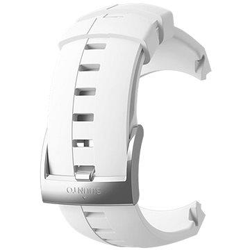 Řemínek SUUNTO SPARTAN SPORT WHITE STRAP (6417084203540)