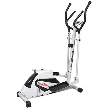 Brother elliptical BE42 (8595042739817)