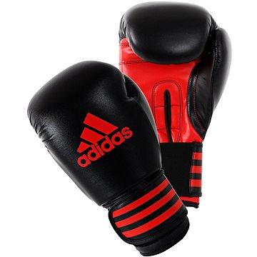 Adidas Power 100, 12 oz (3662513065678)