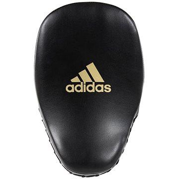 Adidas Lapy Economy (3700378383404)
