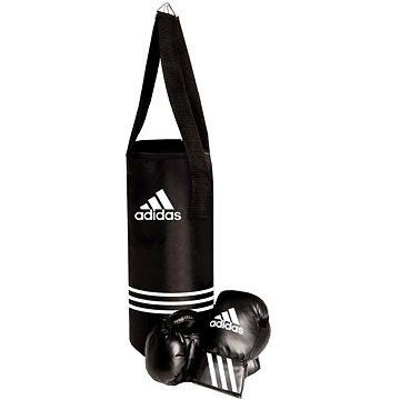 Adidas Boxerský set - Junior (3662513015550)