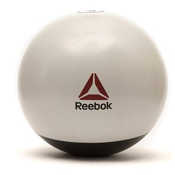 Reebok Gymball 75cm (5055436115632)