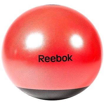Reebok Stability Gymball 65cm (5055436110507)