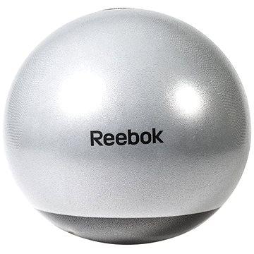 Reebok Stability Gymball 75cm (5055436110514)