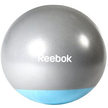 Reebok Stability Gymball 55cm (5055436110781)