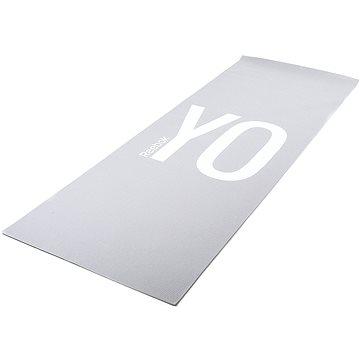 Reebok Jóga podložka - Yoga (5055436110347)