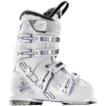 Alpina EVE 4 white