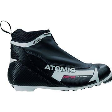 Atomic PRO CLASSIC vel. 41/ 255 mm (887445099284)