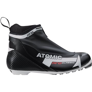 Atomic PRO CLASSIC (SPTatm0555nad)