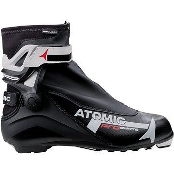 Atomic PRO SKATE (SPTatm0593nad)