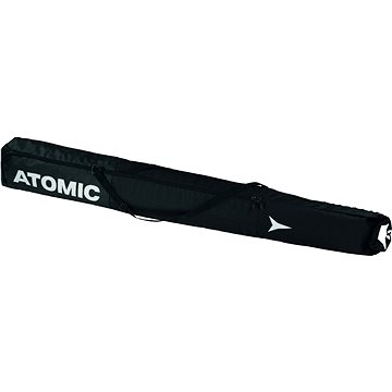 Atomic Ski Bag Black/Black (887445125563)