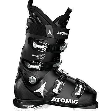 Atomic Hawx Ultra 85 W (SPTatm1087nad)