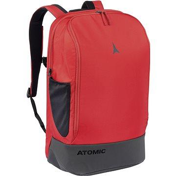 Atomic Travel Pack Dark Red (887445172598)