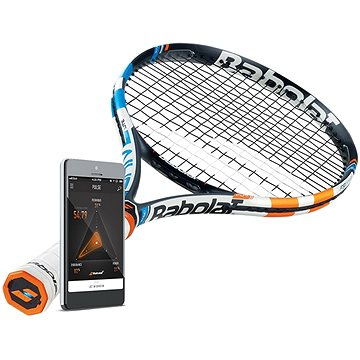 Babolat Pure Drive Lite Play G2 (3324921330907)