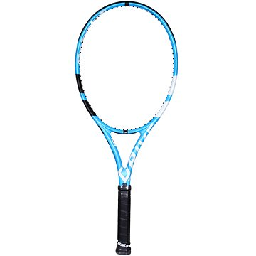 Babolat Pure Drive grip 4 (3324921630045)