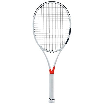 Babolat Pure Strike VS Tour