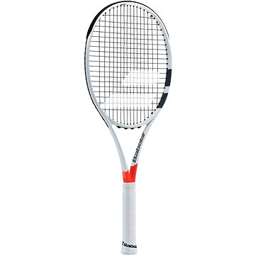Babolat Pure Strike VS Tour grip 4 (3324921563916)