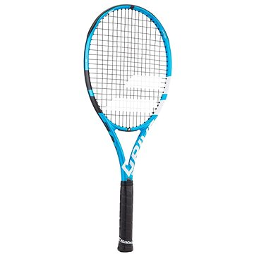 Babolat Pure Drive Team (SPTba147nad)