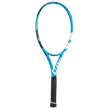 Babolat Pure Drive Team grip 3 (3324921630519)