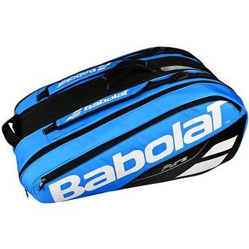 Babolat Pure Drive RH X 12 blue (3324921640372)
