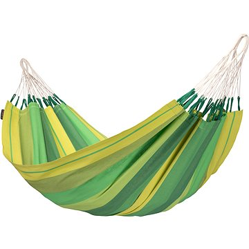 La Siesta Orquidea síť single Jungle (4025122930161)