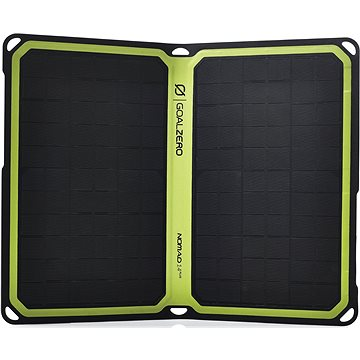 GoalZero Nomad 14 Plus (847974003787)