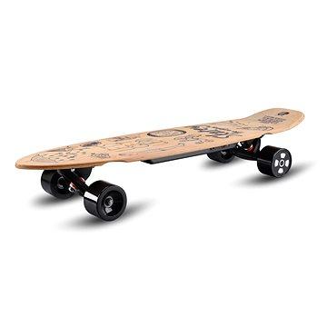 Skatey 350L (8718868472724)