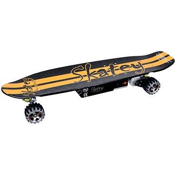 Skatey 400 (8718868472083)