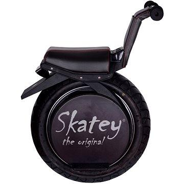 Skatey Balance Bike (8718868472687)