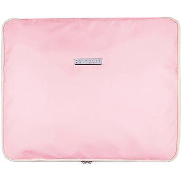 Suitsuit obal na oblečení vel. L Pink Dust (8718546625145)