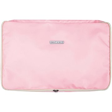 Suitsuit obal na oblečení vel. XL Pink Dust (8718546625183)