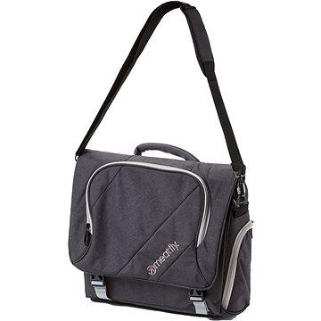 Meatfly Geller Bag, A (8988000282201)