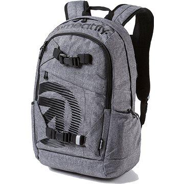 Meatfly Basejumper 3 Backpack, C (8988000282232)