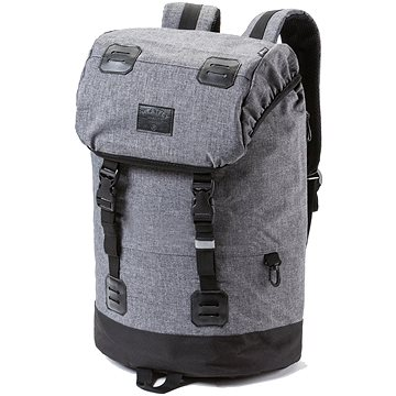 Meatfly Pioneer 2 Backpack, A (8988000282430)