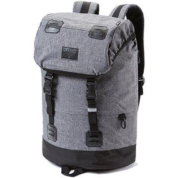 Meatfly Pioneer 2 Backpack, A (8988000282430)