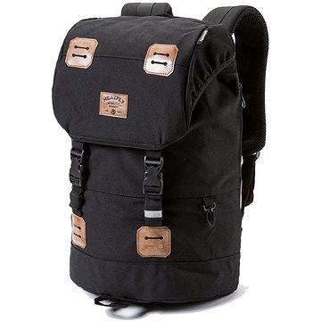 Meatfly Pioneer 2 Backpack, D (8988000282461)