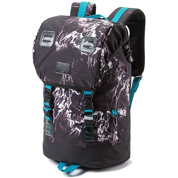 Meatfly Pioneer 2 Backpack, E (8988000282478)