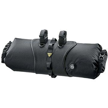 Topeak Bikepacking Frontloader 8l (4712511837827)