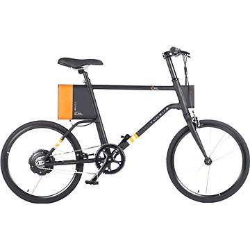 FlowCYCLE M (SPTbd0884)